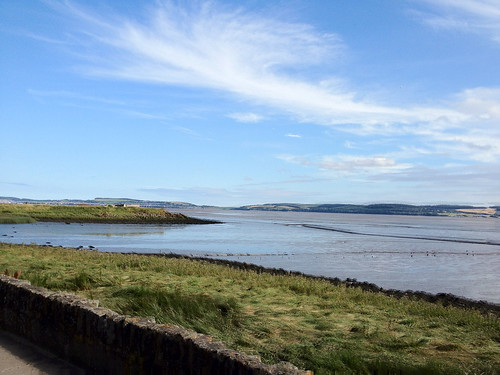 Firth of Tay 2