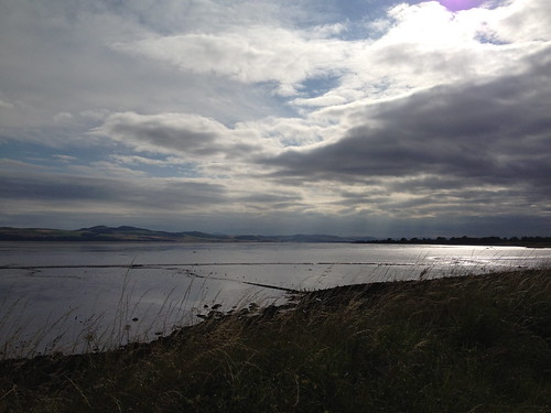 Firth of Tay